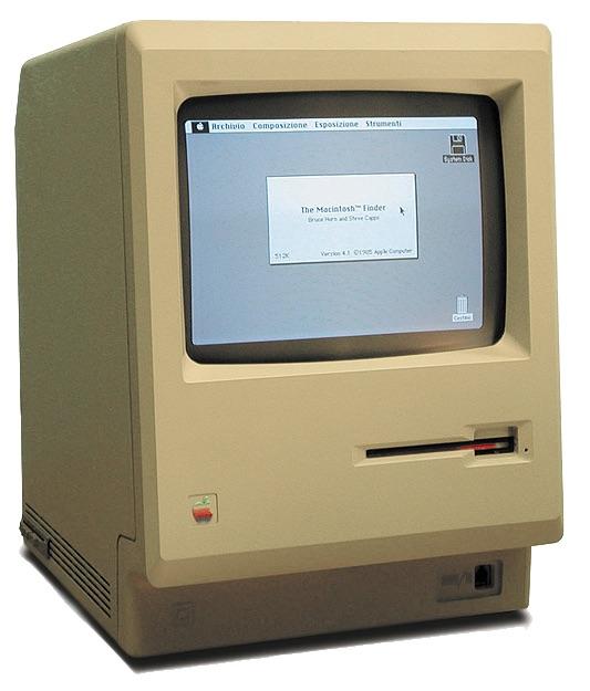 Легенды Силиконовой долины: история Apple-6