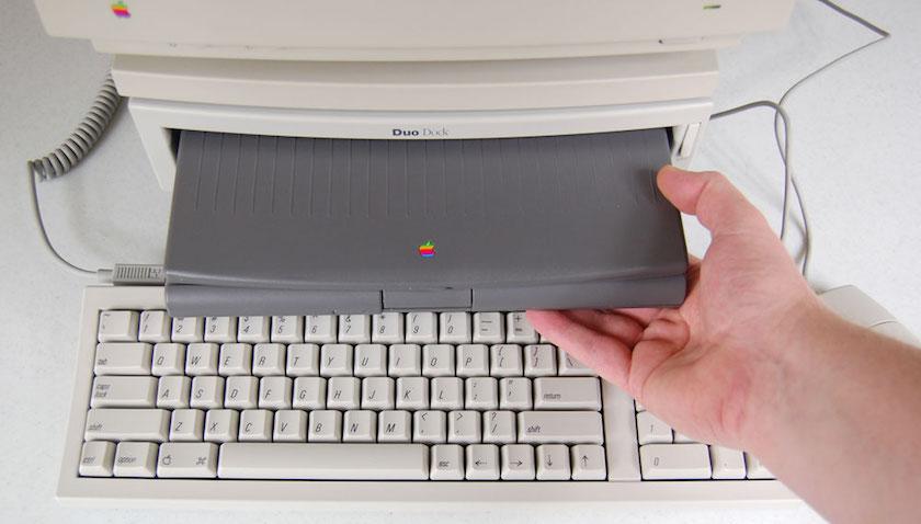 Легенды Силиконовой долины: история Apple-9