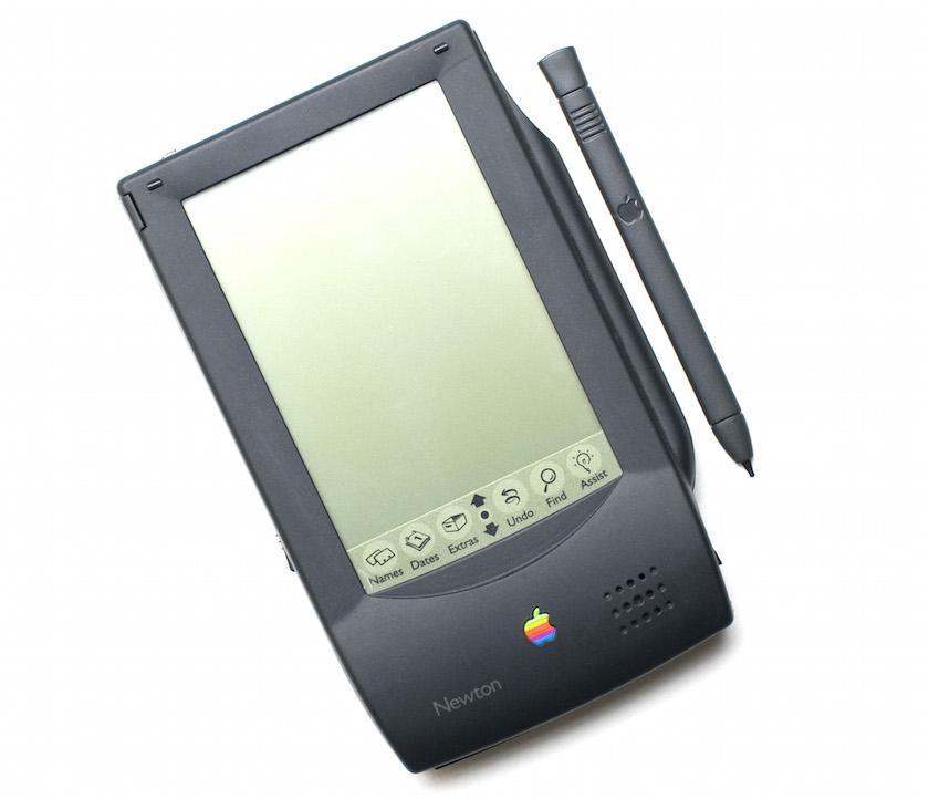 Легенды Силиконовой долины: история Apple-10