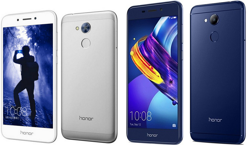 honor-ua-launch-6cpro-ca.png