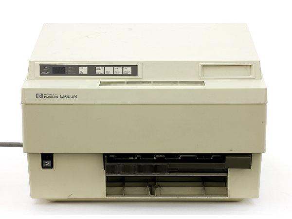 Легенды Силиконовой долины: история Hewlett-Packard-13