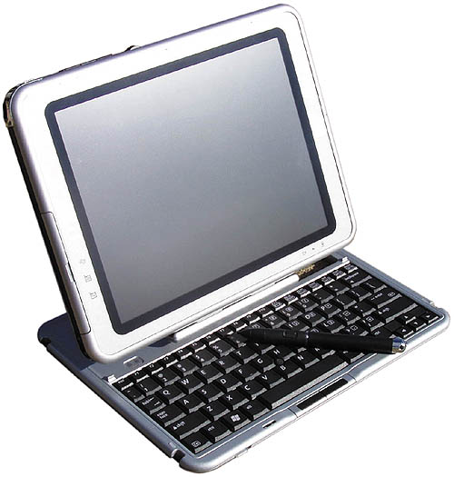 Легенды Силиконовой долины: история Hewlett-Packard-17