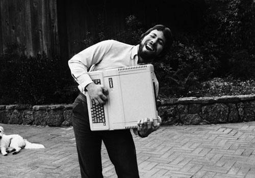 Легенды Силиконовой долины: история Hewlett-Packard-10
