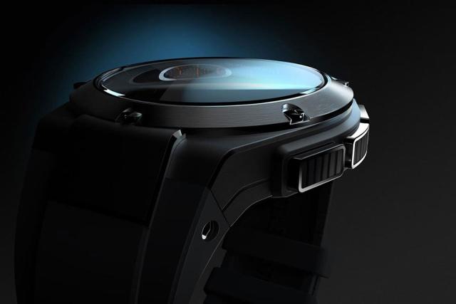http://gagadget.com/media/uploads/hp-michael-bastian-smartwatch.jpg
