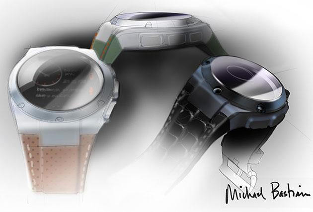 http://gagadget.com/media/uploads/hp-michael-bastian-smartwatch1.jpg