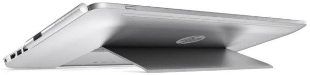 Планшеты-переростки HP Envy X2 с 13.3- и 15.6-дюймовым экранами-3