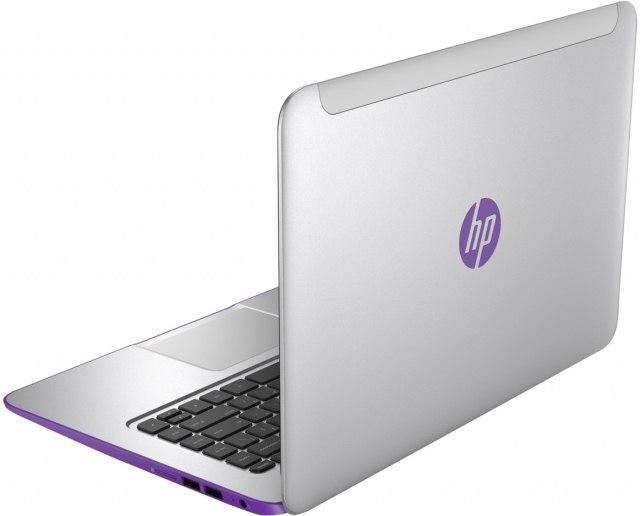 HP Stream: 14-дюймовый ноутбук на Windows за $300-2