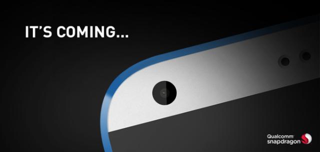 Подробности о 64-битном смартфоне HTC Desire 820 и двух моделях «умных» часов HTC