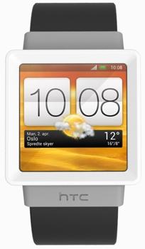 Подробности о 64-битном смартфоне HTC Desire 820 и двух моделях «умных» часов HTC-2