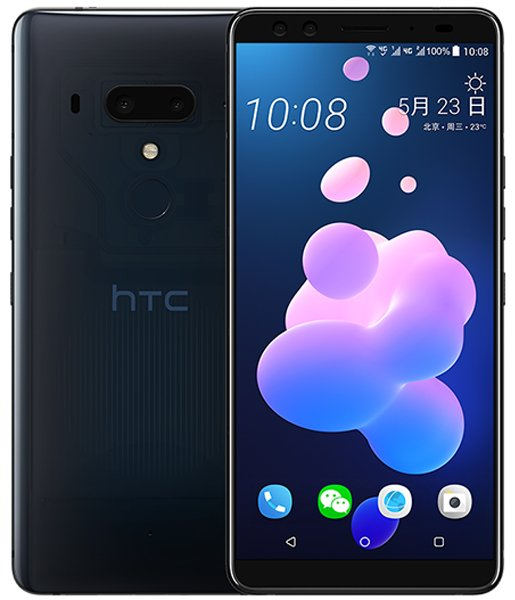 htc-u12-plus-renders_cr-1.jpg