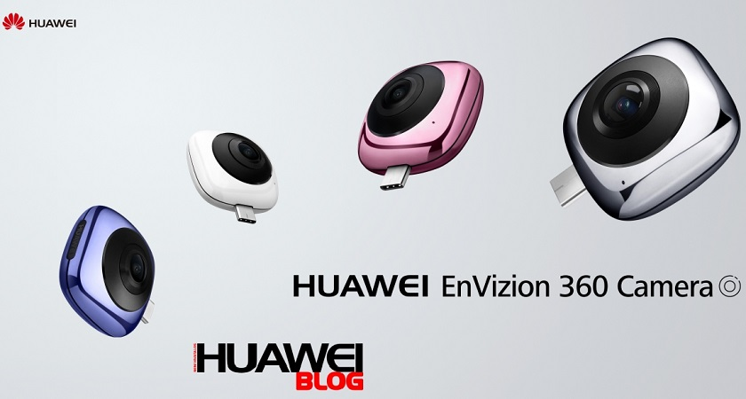 huawei-envizion-360-camera.jpg