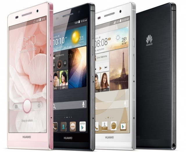 [http://gagadget.com/media/uploads/huawei_ascend_p6_1.jpg]