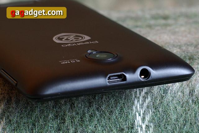 Лицом к лицу: Huawei Ascend Y600, Fly IQ456 Era Life 2 и Prestigio MultiPhone PAP5500 Duo-11