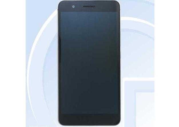 Huawei анонсирует смартфон Honor 6X с двойной камерой 16 декабря