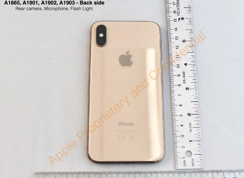 iPhone-X-Gold-1.jpg