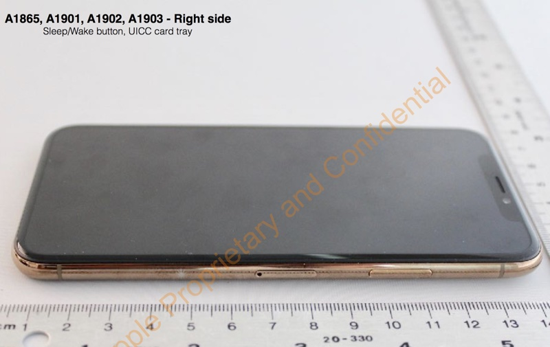 iPhone-X-Gold-2.jpg