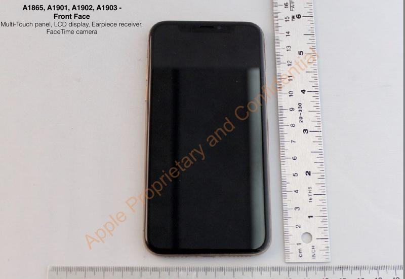 iPhone-X-Gold-3.jpg