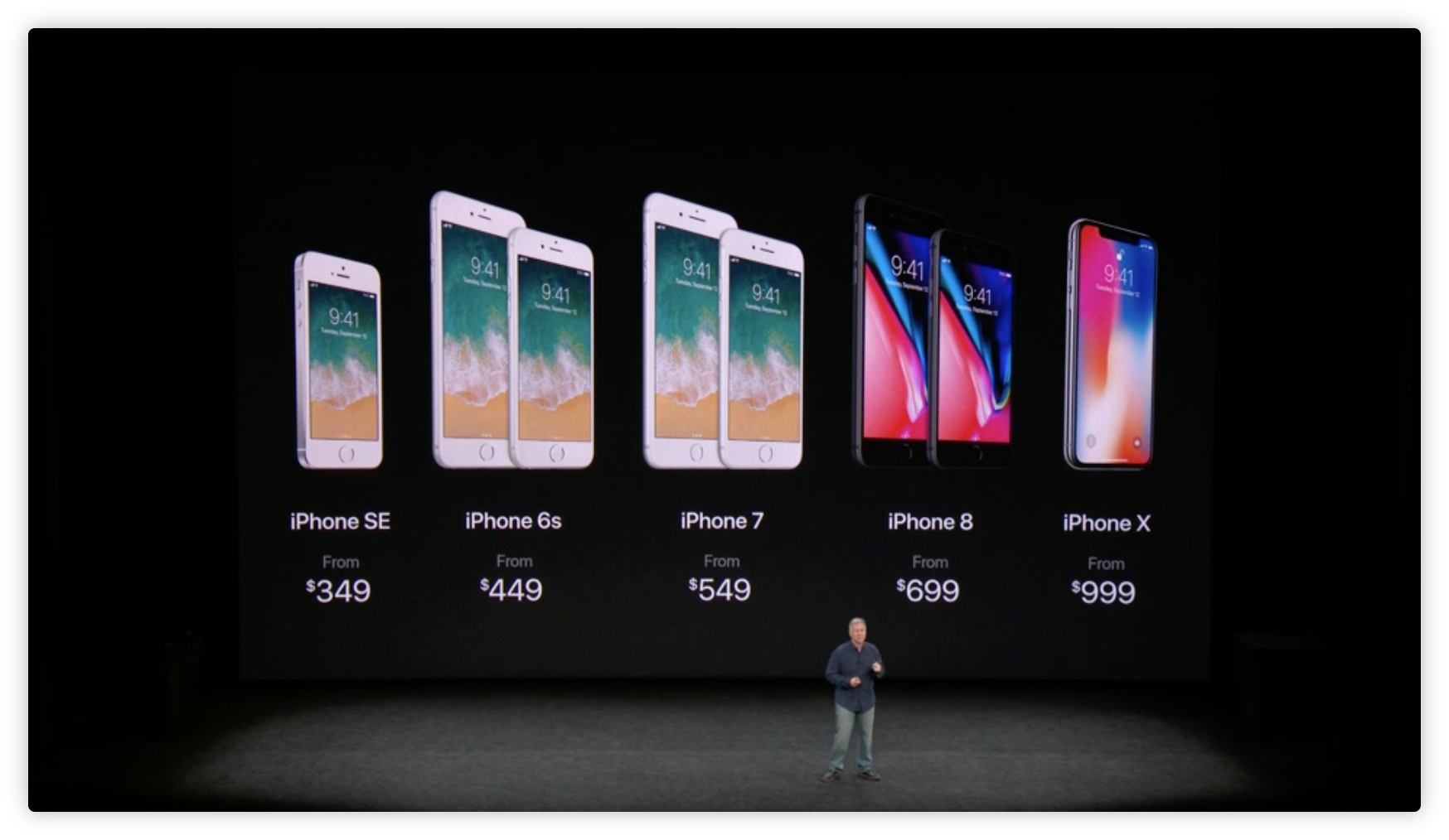 iPhone_X_Presentation_24.png