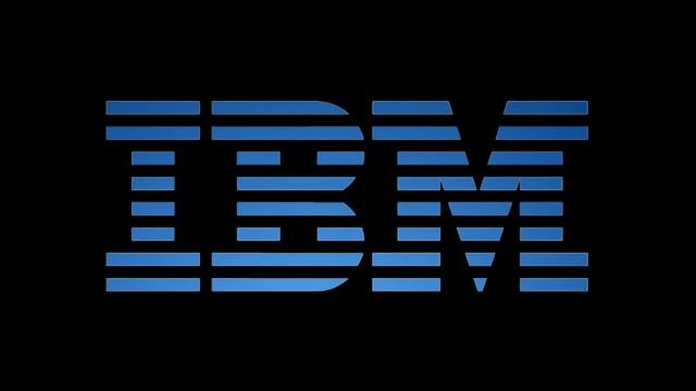 История компании IBM: от табуляторов и ПК до консалтинга и суперкомпьютеров-5