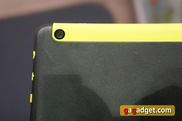 IFA 2014: стенд PocketBook своими глазами-2