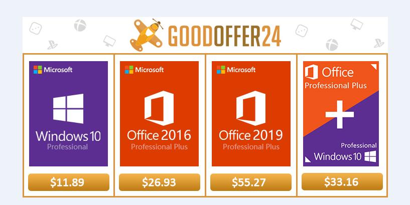 Microsoft заработала $29.1 млрд. впервом экономическом квартале 2019 года