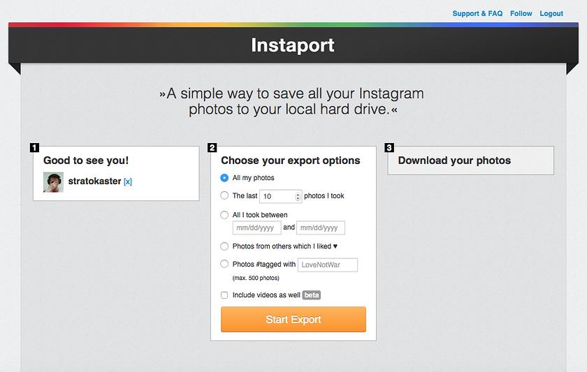 5 полезных сервисов для Instagram-2