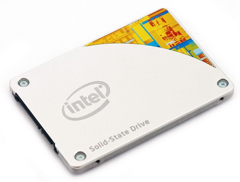 Легенды Силиконовой долины: история Intel-14