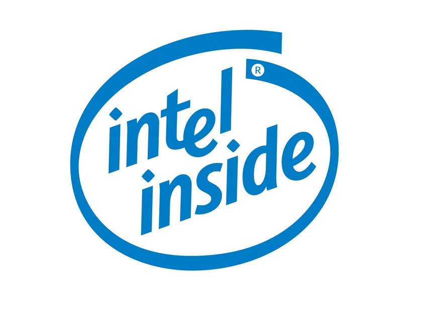 Легенды Силиконовой долины: история Intel-7