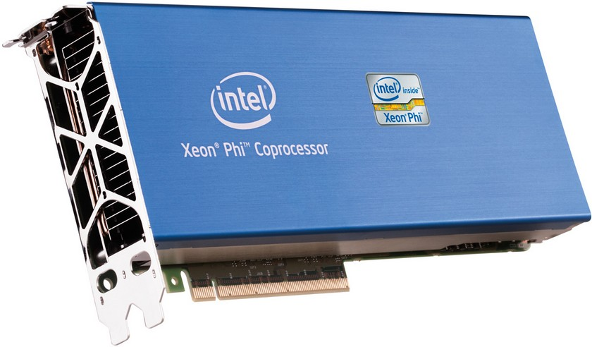 Легенды Силиконовой долины: история Intel-15
