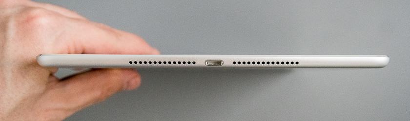 Топтание на месте. Несколько мыслей об iPad Air 2-7
