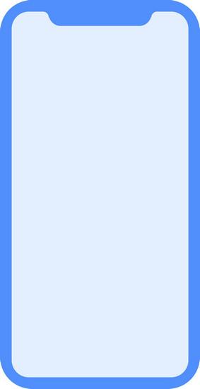 iphone-8-bezel-less-confirmed.jpg