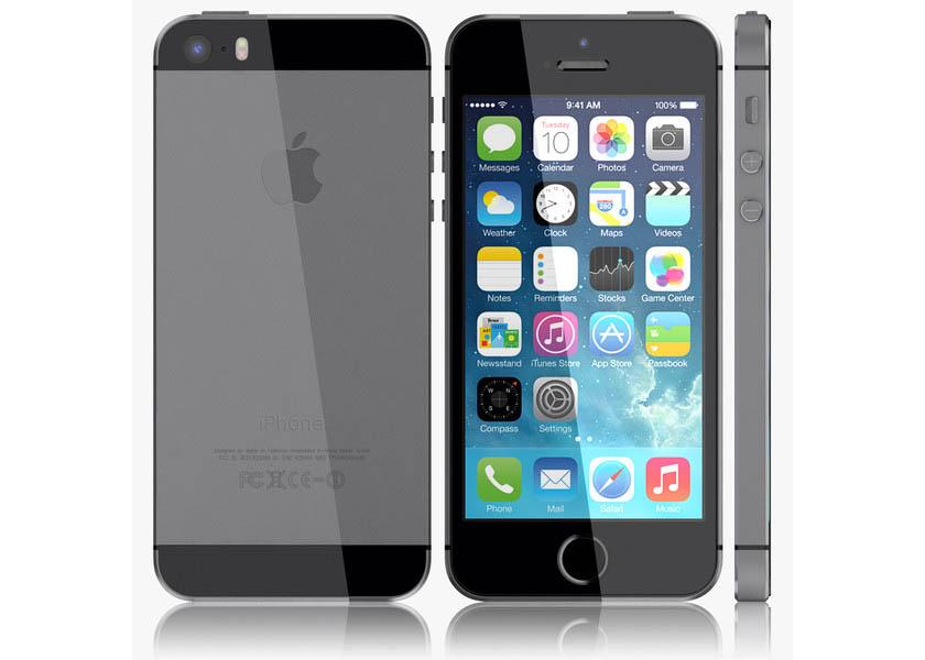 На мобильный телефон 10 грн