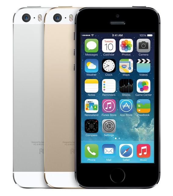 Купить айфон харьков фокстрот айфон 6 бу купить в гомеле