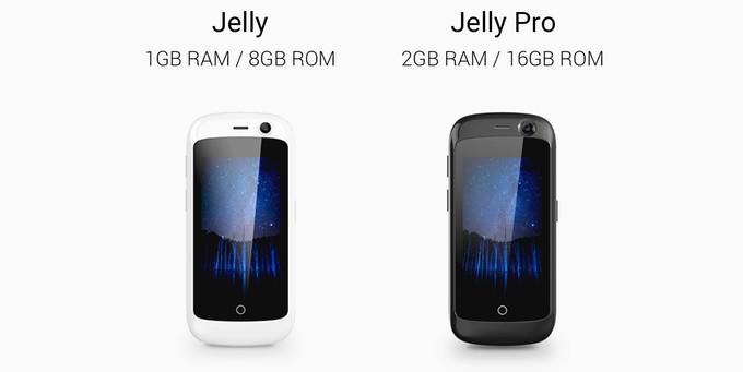 jelly-smallest-4g-smartphone-2.jpg