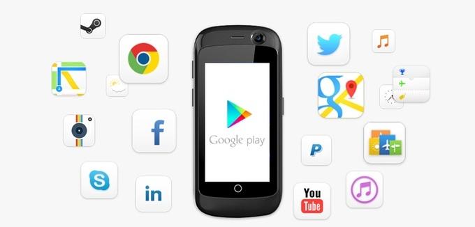 jelly-smallest-4g-smartphone-3.jpg