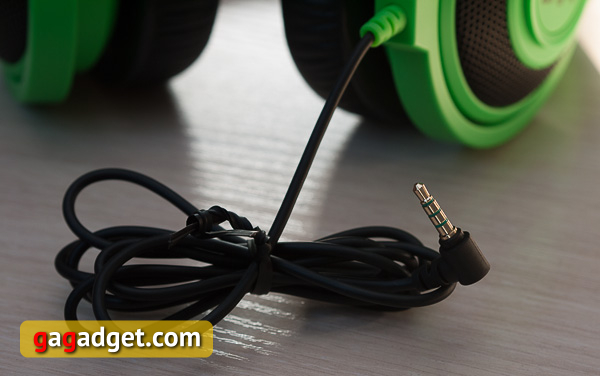 Razer Kraken Pro, Ouroboros, BlackWidow Tournament Edition и DeathStalker Ultimate своими глазами-11