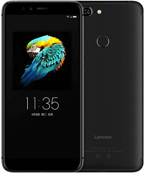 lenovo-s5-released-b.jpg