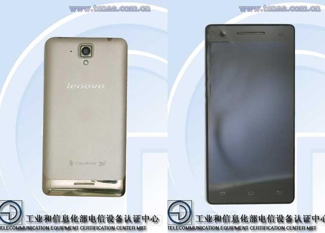 Lenovo S898T+: дешевый смартфон с неплохими характеристиками