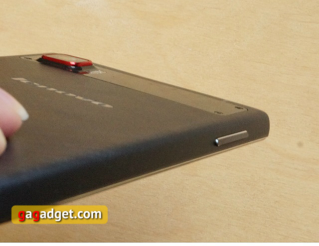 Крепкий орешек. Обзор Lenovo Vibe Z2 Pro-8
