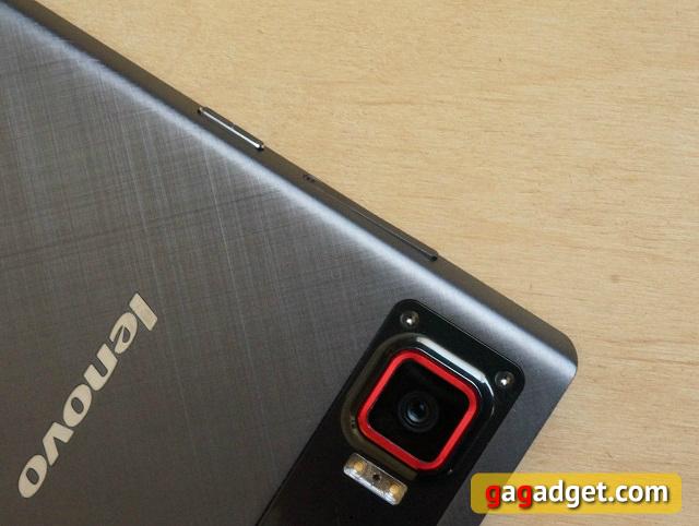 Крепкий орешек. Обзор Lenovo Vibe Z2 Pro-11