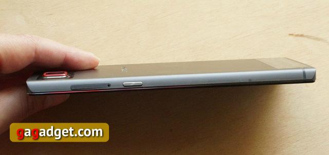 Крепкий орешек. Обзор Lenovo Vibe Z2 Pro-10
