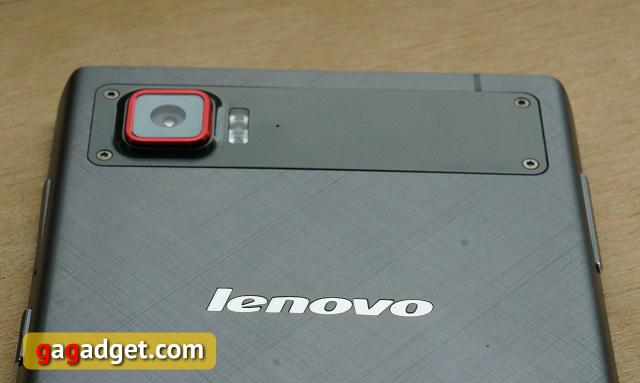 Крепкий орешек. Обзор Lenovo Vibe Z2 Pro-7