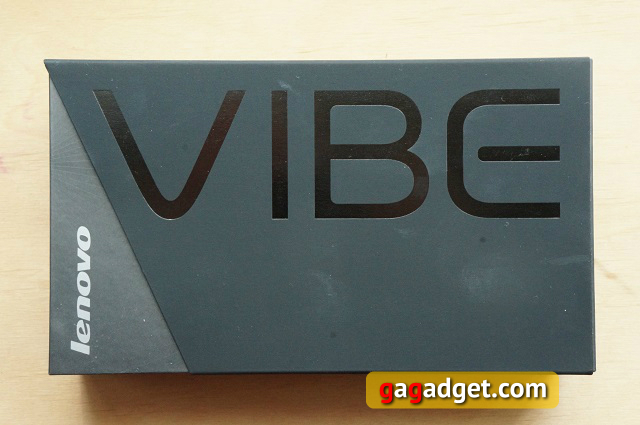 Крепкий орешек. Обзор Lenovo Vibe Z2 Pro-12