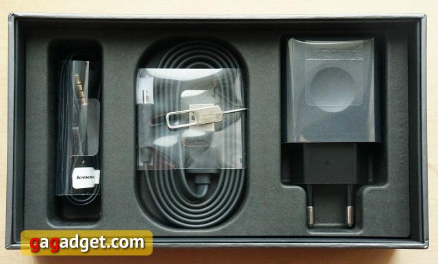 Крепкий орешек. Обзор Lenovo Vibe Z2 Pro-13