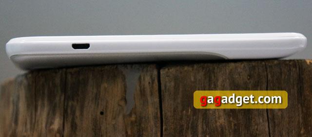 Беглый обзор Lenovo IdeaPhone A706 -11