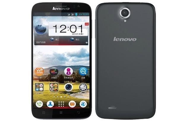 Лучший смартфон за 3000 гривен: Fly IQ453 Quad Luminor FHD-4