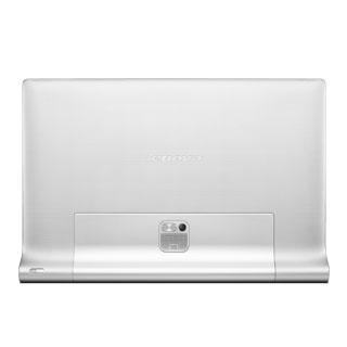 Планшет Lenovo Yoga Tablet 2 Pro получит 13.3-дюймовый экран 2560х1440-3