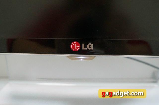 Обзор широкоформатного 4К-монитора LG 34UM95-13