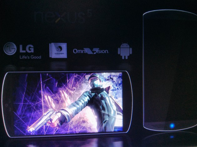 http://gagadget.com/media/uploads/lg-nexus-5-prototype.jpeg