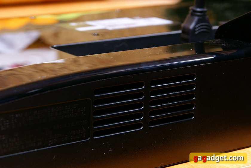 Обзор ультраширокого монитора LG 25UM65-6